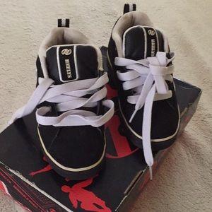 Kids Heelys